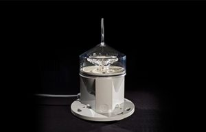 1-4NM LED Marine Lantern _MARI_LED110