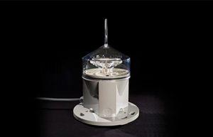 1-4NM LED Marine Lantern _MARI_LED110