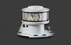 3-12NM LED Marine Lantern LED160