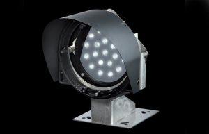 JFC Marine Leading Range Lantern LO200H