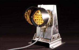 JFC Marine Leading Range Lantern LS100