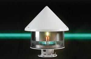 JFC Marine OMNI Directional LED Sector _MARI_ODSL