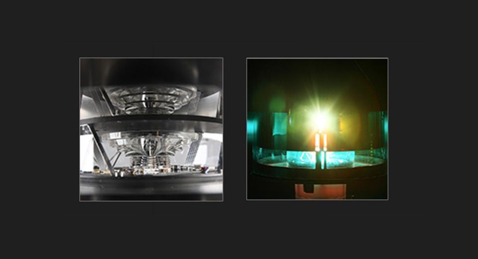 JFC-Marine-OMNI-Directional-LED-