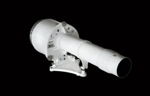 JFC Marine PEL-4_10D