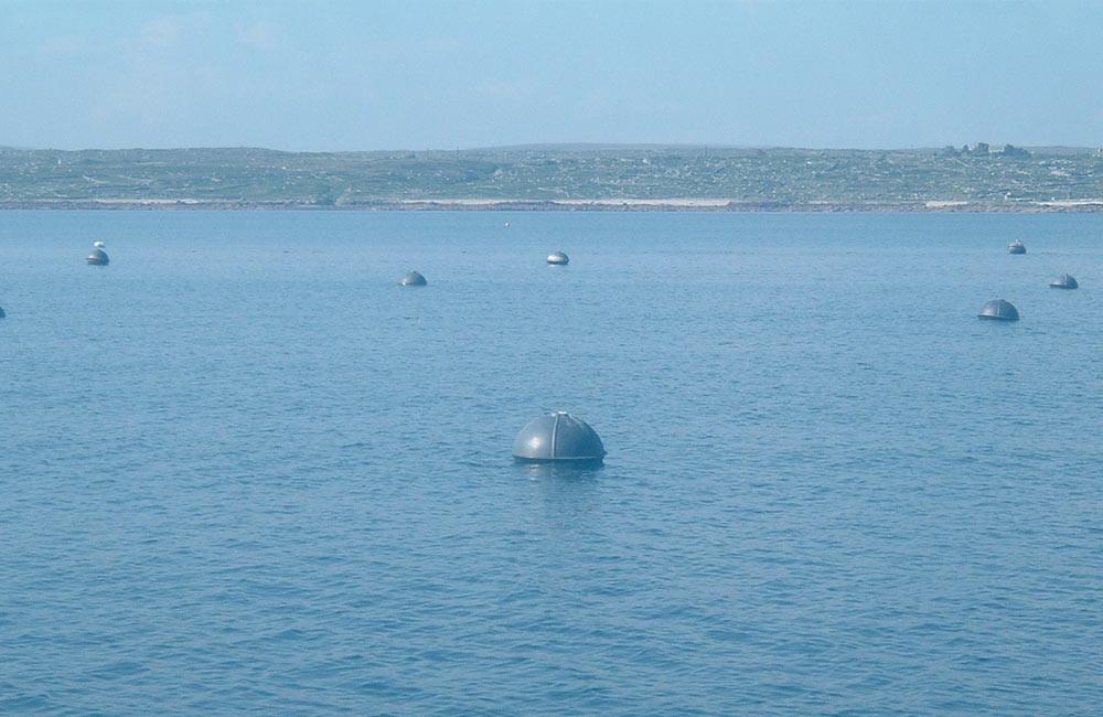 JFC-Marine-Aquaculture-Mussel-Floats