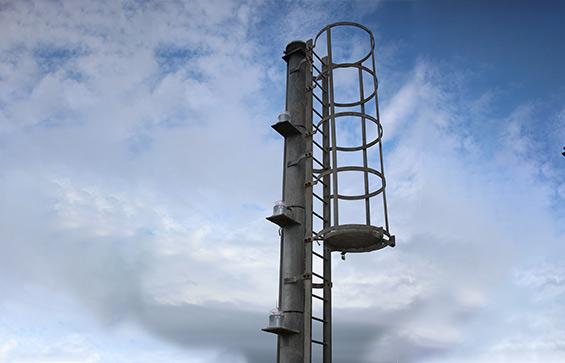 JFC-Marine-Beacon-Tower