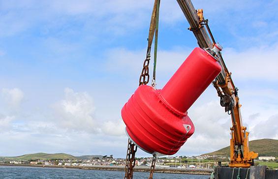 Marine Installation & Servicing