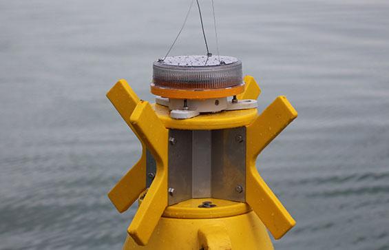 JFC Marine Lanterns