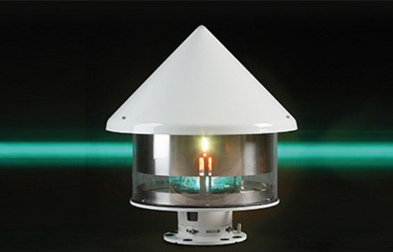 JFC Marine OMNI Directional LED Sector