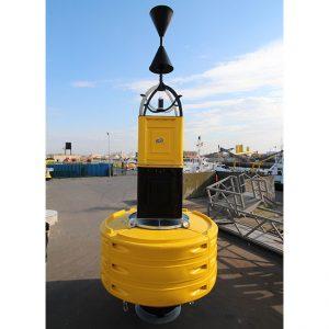 JFC Marine Seagull Navigation Buoy SG2600 DM5