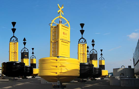 JFC_MARINE_Seagull Navigation Buoys