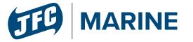 JFC marine logo
