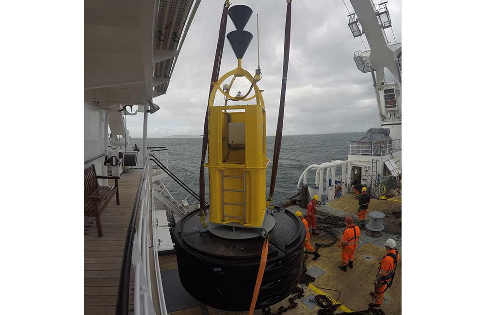 JFC-Matine-Navigation-Buoy-with-lantern