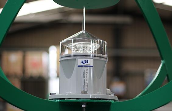 Marine Lanterns (LED110)