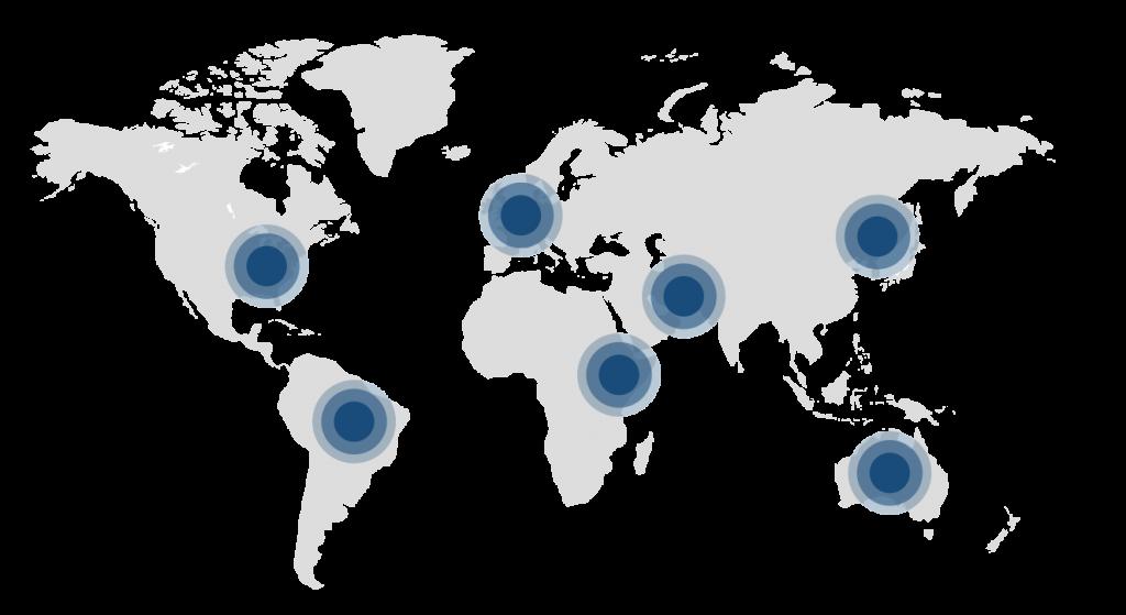JFC-MAP