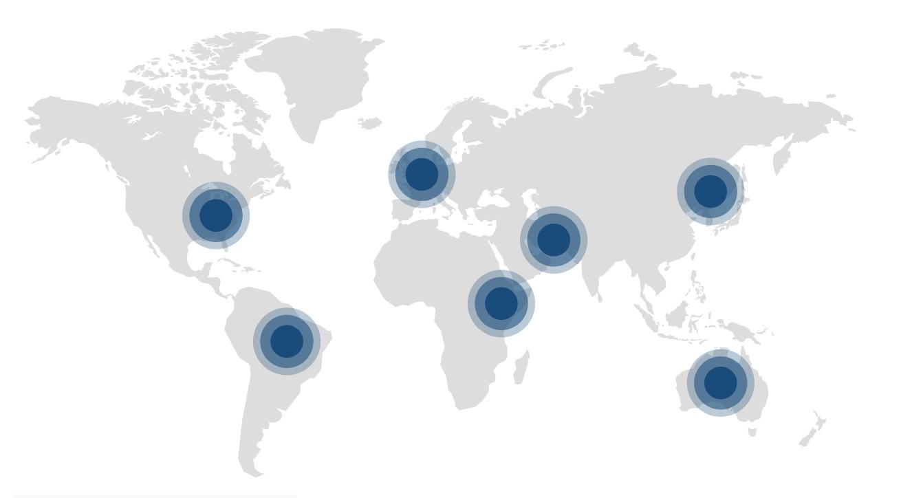 JFC MAP