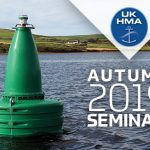 JFC Marine at UKHMA Autumn Seminar 2019
